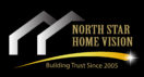 North Star Home Vision
